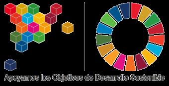 Logo OCECAS