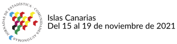 JECAS 2021