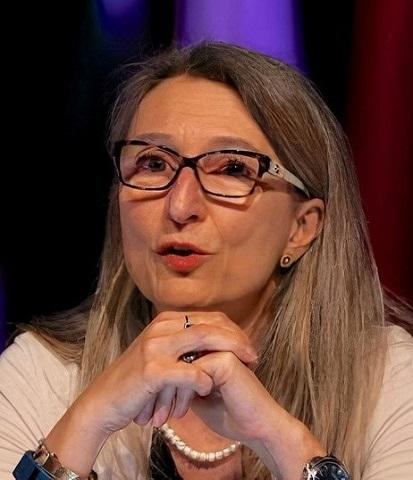 Francesca Perucci